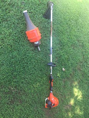 Echo weed eater for Sale in Hiram, GA