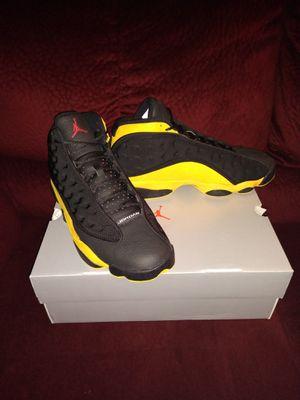 Jordans 13s for Sale in Dallas, TX