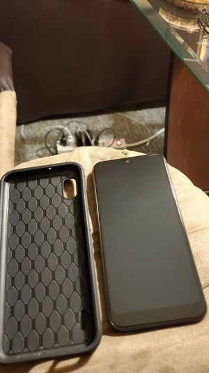 SAMSUNG A10 PHONE for Sale in Portage, IN