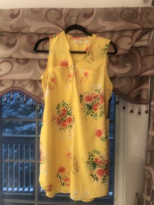 Brand new dresses for sale! New York & company Bebe!! for Sale in Glenview, IL