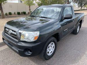 2009 Toyota Tacoma for Sale in Phoenix, AZ