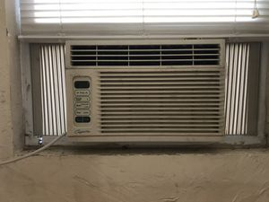 Two Window Units for Sale in Boston, MA