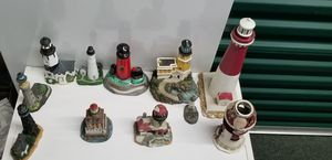 Lighthouse statues for Sale in Lake Worth, FL