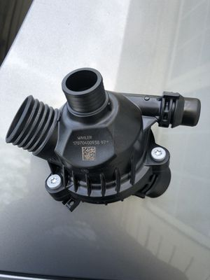 BMW thermostat N54 for Sale in Desoto, TX