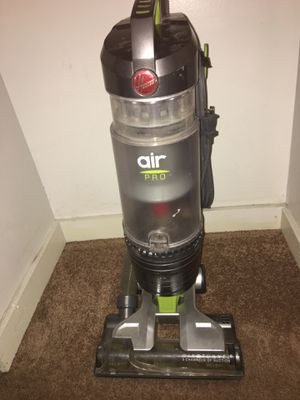 Hoover Air vacuum cleaner for Sale in Greensburg, PA