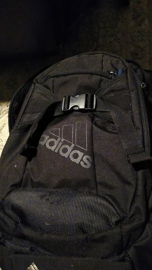 Adidas backpack for Sale in Salt Lake City, UT