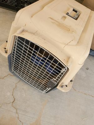 Dog/cat cage for Sale in North Las Vegas, NV