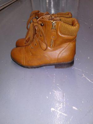Women's Boots for Sale in Atlanta, GA