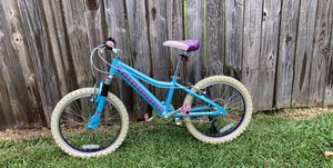 "Bike size 20"" for Sale in Houston, TX"
