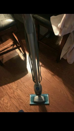 Electric swiffer for Sale in Silver Spring, MD