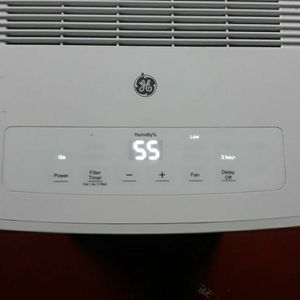 General Electric Dehumidifier for Sale in Oberlin, OH