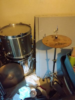 Drums for Sale in Oshkosh, WI