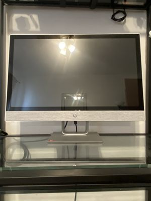 HP All-in-One desktop computer for Sale in Brooklyn, NY