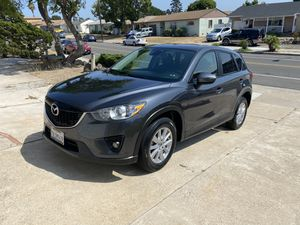 2015 Mazda CX-5 Touring for Sale in San Diego, CA