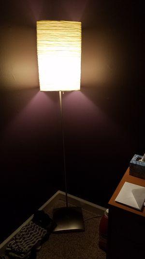 Lamp for Sale in Elmwood Park, NJ