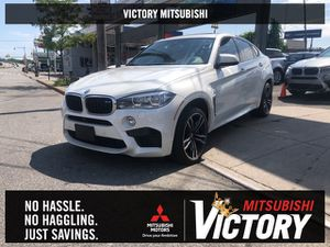 2016 BMW X6 for Sale in The Bronx, NY