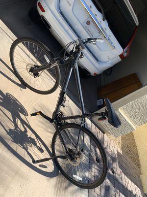 Specialized Crosstrail Bike for Sale in Phoenix, AZ