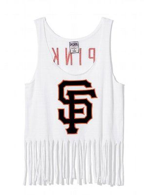 SF Giants Top for Sale in Mount Hamilton, CA