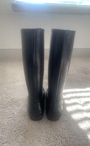 Rain boots for Sale in Atlanta, GA