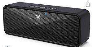 Bluetooth Speaker for Sale in Northfield, OH