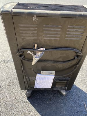 Heater for Sale in Media, PA