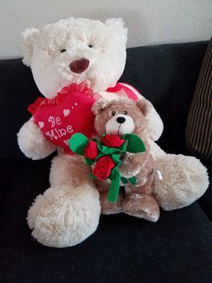 Stuffed Bear for Sale in Maitland, FL