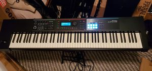 Roland Juno ds 88 Key Synthesizer for Sale in Las Vegas, NV