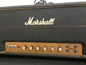 Marshall for Sale in Clayton, NC