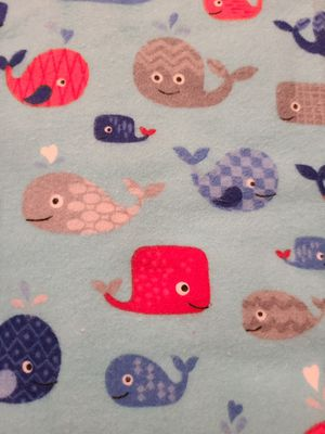 Changing Table Sheet (Cover) for Sale in Spokane, WA