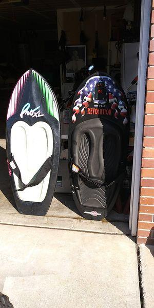 Boat accessories for Sale in Sacramento, CA