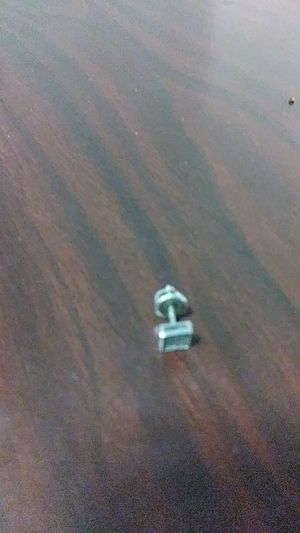 Diamond earring for Sale in Indianapolis, IN