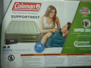 Coleman for Sale in Portland, OR