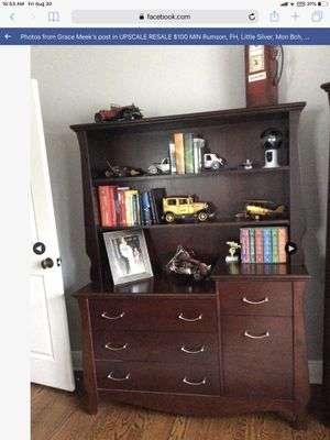 Boys bedroom furniture for Sale in Seaside Park, NJ
