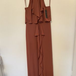 BCBG Maxi Dress for Sale in Commerce, CA