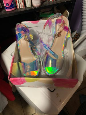Shoes for Sale in Moreno Valley, CA