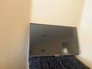 Sceptre tv 40 inch for Sale in Riverside, CA