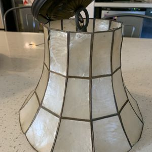 Tiffany Antique lamp for Sale in Miami, FL