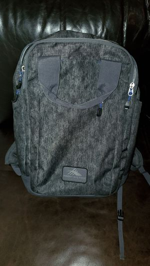 Laptop Backpack for Sale in Dallas, TX