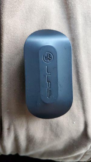 JLab Bluetooth wireless headset for Sale in Woodstock, GA