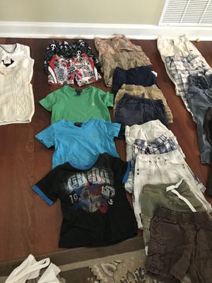 Selection of kids brand-name clothes for Sale in Longwood, FL