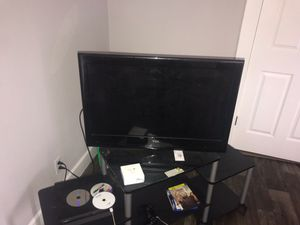 Tv for sell ! for Sale in Tampa, FL