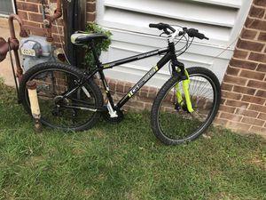 Genesis 6061 GS 29 for Sale in Hyattsville, MD
