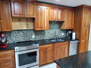 KraftMaid Kitchen cabinets for Sale in Largo, FL