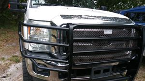 SUMMER SLAM SPECTACULAR!! FORD F-350 LARIAT DIESEL 4x4//$6998DOWNw.a.c!!!! for Sale in Tampa, FL