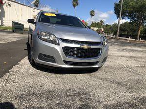 Chevy Malibu BHPH $500 & Drive for Sale in Lakeland, FL