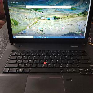 Lenovo ThinkPad E440 i3 Windows 10 Pro for Sale in Manassas, VA