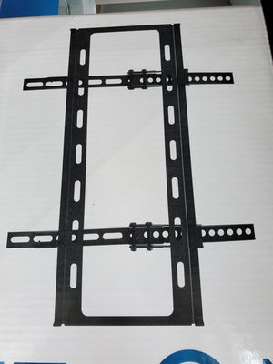 Tilt Universal adjustable TV wall mount 22 to 55 inch ..... NEW in box for Sale in Plano, TX