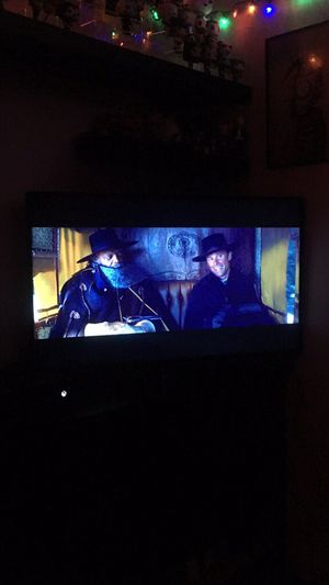 """43"""" inch SHARP 1080p Smart TV with built in ROKU (LIKE NEW) for Sale in Frederick, MD"""