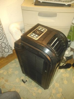 Tripp Lite SRCOOL12K Portable Airconditioner for Sale in Roanoke, TX