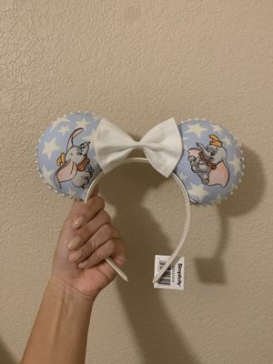 Mickey Headbands for Sale in Anaheim, CA
